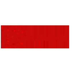 gaumont client partenariat réparation erreur maintenance