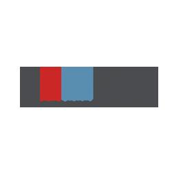 lfb client partenariat réparation erreur maintenance