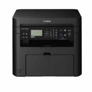 Imprimante Laser Canon i Sensys MF232w