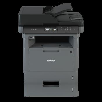 Imprimante MFC-L5700DN