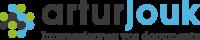 arturjouk expérience maintenance imprimante multifonction réparaition