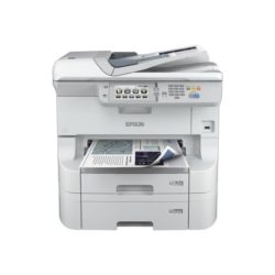 epson workforcepro wf 8590 dtwfc imprimante multifonction